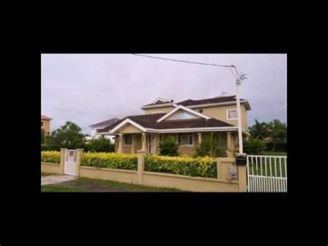 movil house for sale house for sale lamaha gardens georgetown guyana 450 000 usd contact 592 6226522