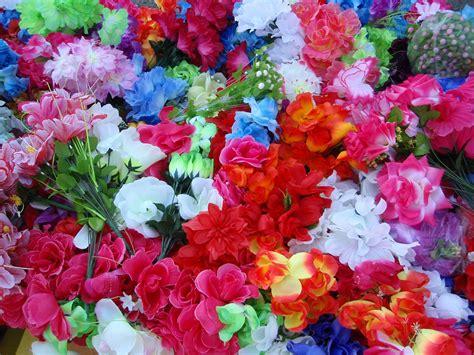 fiori artificiali fiori artificiali bologna l ortensia