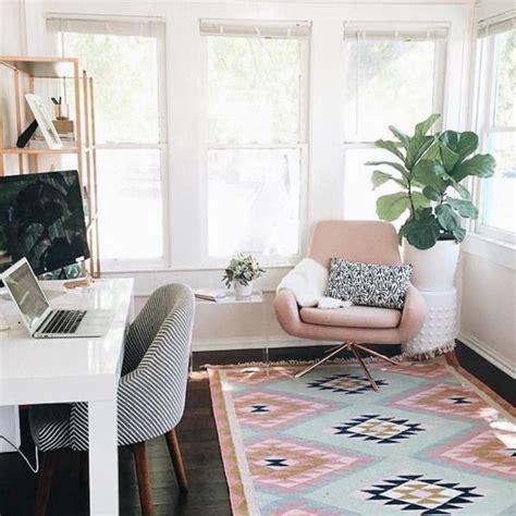 home office rug best 25 office rug ideas on office inspo home office colors and home office