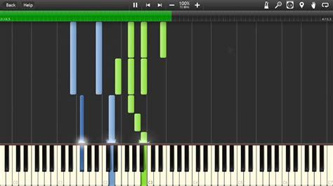 reason tutorial keyboard matt redman 10000 reasons bless the lord oh my soul