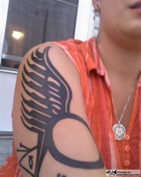 battlestar galactica tattoo matching battlestar galactica tattoos geeky tattoos