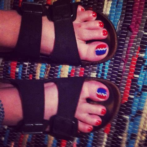 dead nail bed 1000 ideas about dead toenail on pinterest toenails