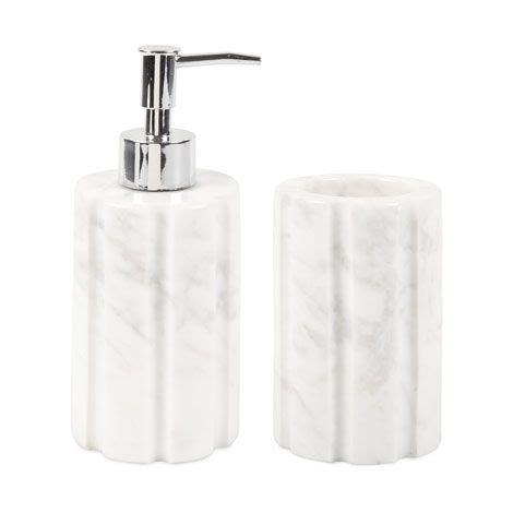 Salle De Bain Bathroom Accessories 19 Best Accessoire De Salle De Bain Images On Bathroom Accessories Zara Home And