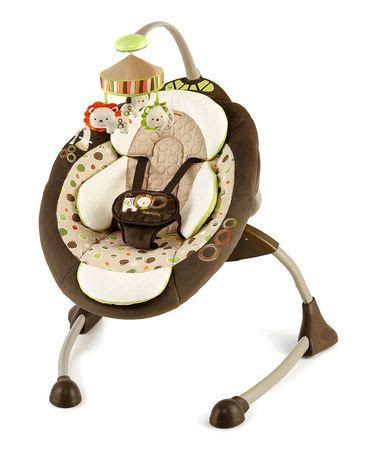 bright lights baby swing 37 best images about baby swing on pinterest