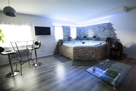 suite piscine priv 233 e sall 233 s hotel spa tapiolas hotel avec a 28 images 8 h 244 tels romantiques avec priv 233 faits pour ton 5 camere d