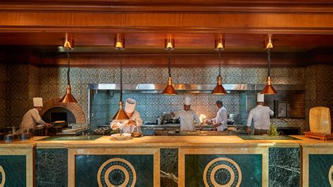 cairo restaurants bars fine dining  seasons
