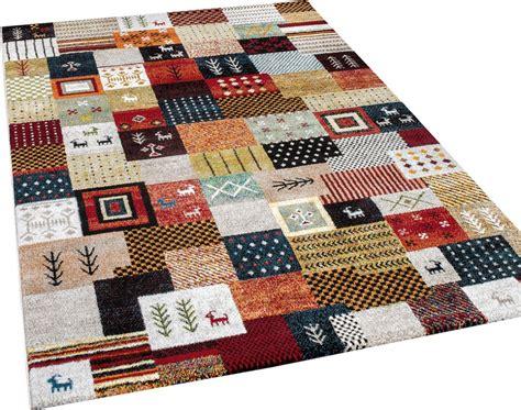 treppenbeläge teppich klassische orient teppiche