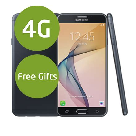 Headset Samsung J5 Prime etisalat samsung galaxy j3 bluetooth headset memory card 32 gb product details page