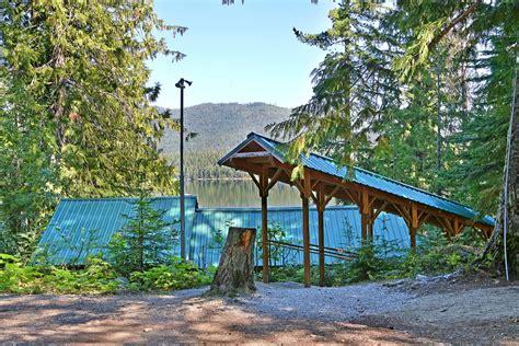 Weekend Getaway Cottage Rentals Weekend Hideout Vacation Rental Cabin Lake Wenatchee