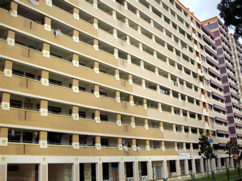 heat l rental cost 837 jurong west street 81 s 640837 hdb details last
