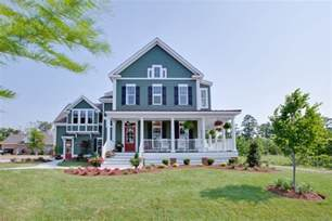 House Plan Ideas victorian house with wrap around porch plan victorian