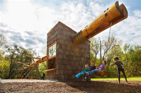 awesome swings awesome tree swing 11 pics 1funny com