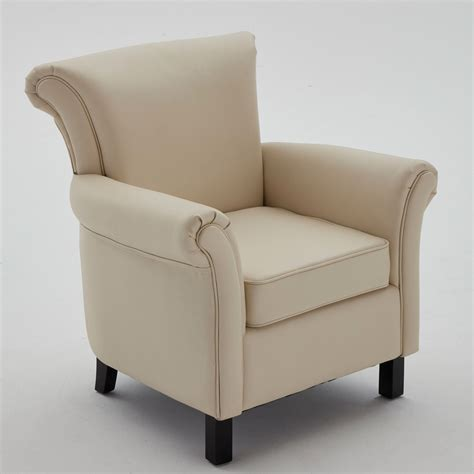 Plus Size Recliner Chairs by Armchair Plus Size Chairs Recliners Fullbeauty