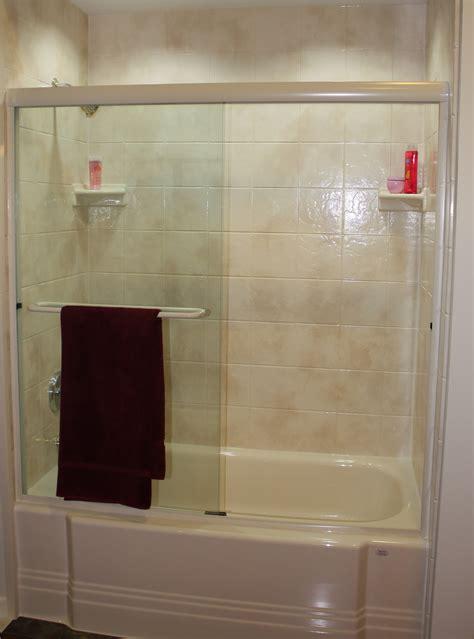 one day bathroom remodel one day bathroom remodeling home design