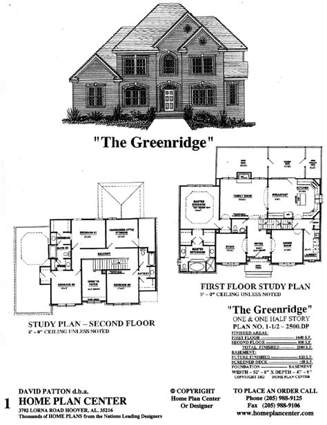 home building design center lindsay house q home plan center half2500 hdp lindsay