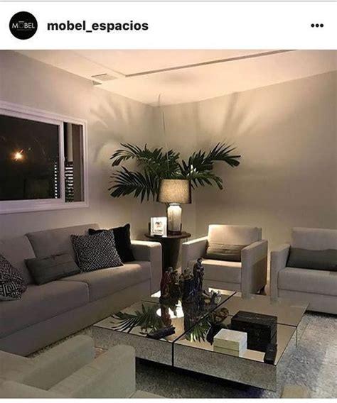 decoraci 243 n de interiores de casas tendencias 2018