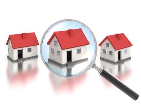 quelles sont les meilleures assurances habitation
