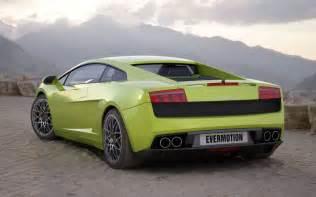 Lamborghini Sports Cars Photos Lamborghini Sports Car 3d Model Cgtrader