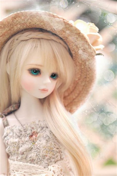 jointed doll dollfie dollfie dolls
