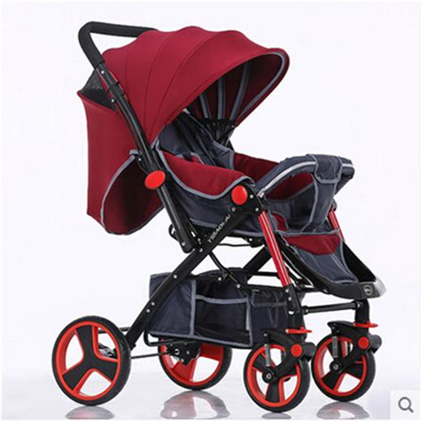 toddler and infant stroller popular infant toddler stroller buy cheap infant toddler