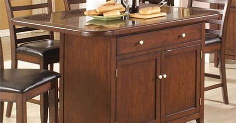 cheap kitchen islands deductour com discount kitchen islands with stools kitchen island