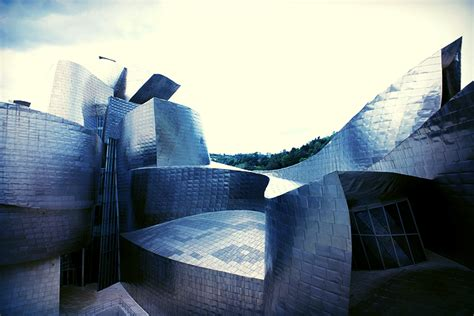 building the and work of frank gehry books frank gehry and that bilbao moon basque books and