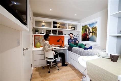 student appartments london windsor twin london student accommodation pads for