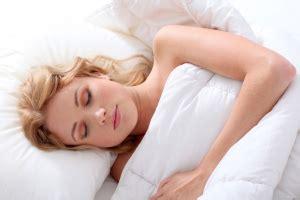 Bettdecke Ratgeber by Arten Bettdecken Bettdecke