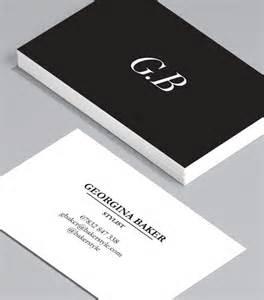 carte de visite design arts et voyages
