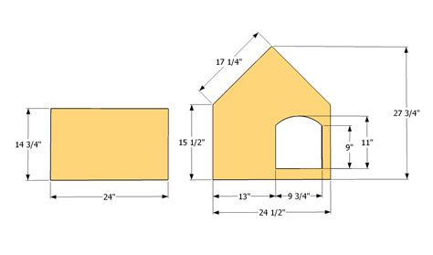 outdoor cat house plans pdf outdoor cat house plans free plans free