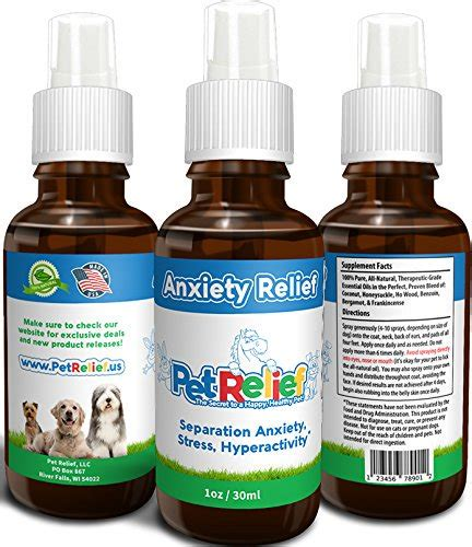 calming medicine for dogs top 5 best anxiety medication for calming dogs 2016