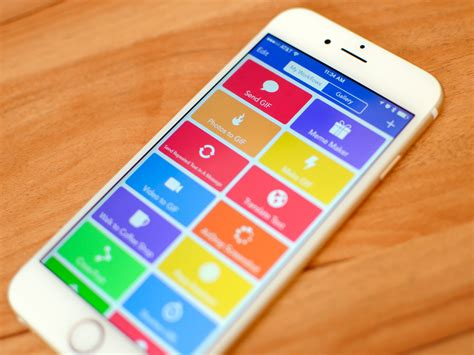how to make an iphone work without a sim card how to use workflow for ios when you don t where to