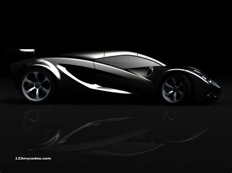 car black car black backgrounds wallpaper cave