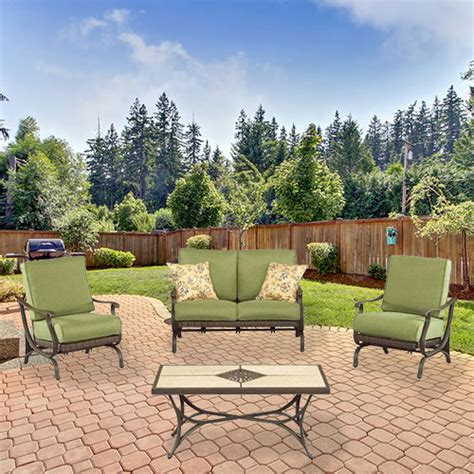 Patio Master Outdoor Furniture by Hton Bay Kar Outdoor Furniture Replacement Cushions