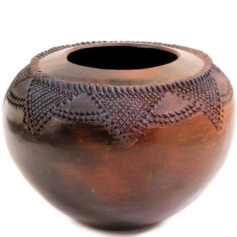 Animal Figurines Home Decor by Zulu Ceramic Beer Pot 55015