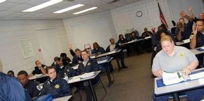 education for probation officer euthanasiapaper x fc2 com