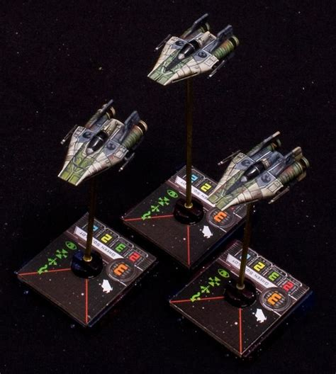 Painting X Wing Miniatures by 17 Best Images About X Wing Color Schemes On