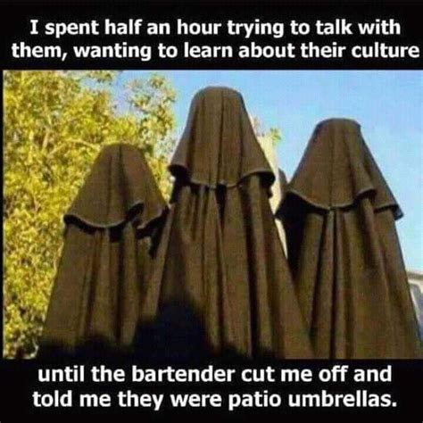 Burka Meme - offensive jokes on twitter quot ah the burka people funny