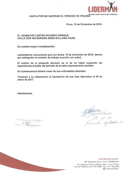 formato de jurisdiccion voluntaria para acreditar grave atentado contra la sacrificada acci 243 n voluntaria de