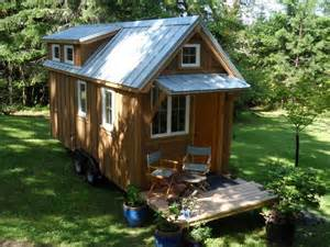 homes on wheels amazing tiny homes on wheels house hunting