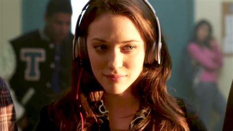 film drama kolosal 2015 to write love on her arms movie trailer kat dennings