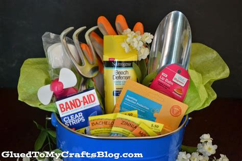 backyard gift ideas beautiful diy gift ideas for mom