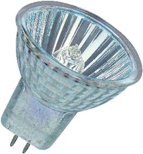 Lu Halogen Decostar 20w Osram 1 osram decostar 35 s titan halogen leuchtmittel 12v gu4 20w warm wei 223 reflektor 10er pack kaufen