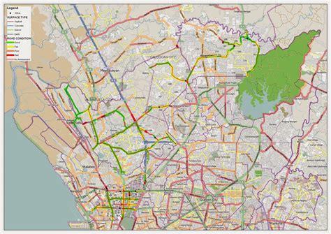 map us embassy manila map going us embassy manila wall hd 2018