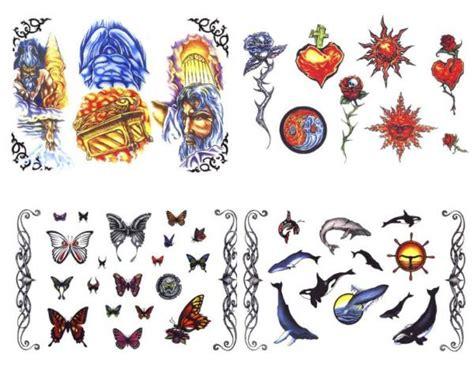 tattoo flash sites joe byron s artworx