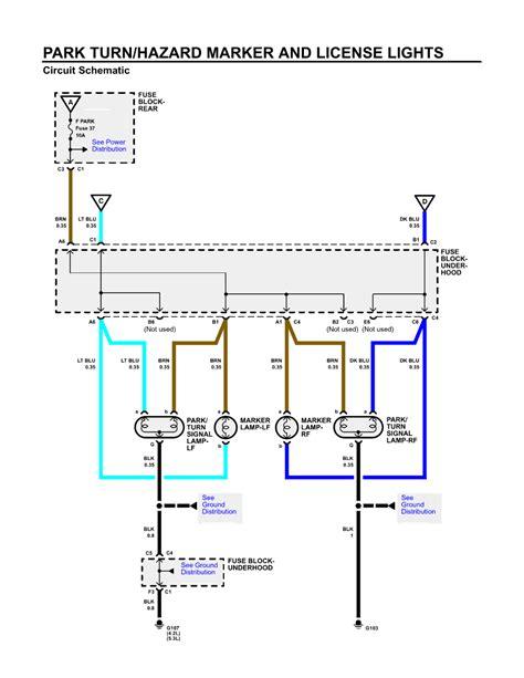service manuals schematics 2005 isuzu ascender auto manual service manual 2003 isuzu ascender brake fuse manual 2003 isuzu ascender wiring diagram