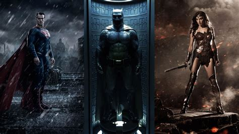 batman vs superman wallpaper hd 1920x1080 batman vs superman wallpapers ozon4life