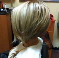 cheap back of short bob haircut find back of short bob diane keaton hairstyles front side and back diane keaton