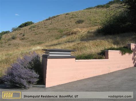 home design bountiful utah home design bountiful utah gallery richter landscape inc