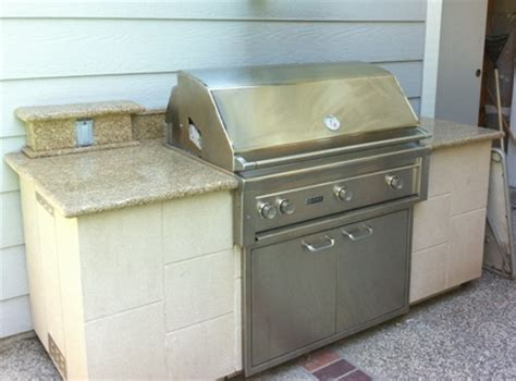 Granite Countertop Care Best Bathtub Gin And Tonic Bathtub Does Not Drain 9mm